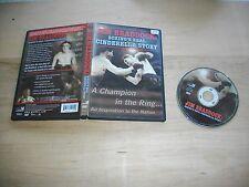 Jim Braddock: Boxings Real Cinderella Story (DVD, 2005)