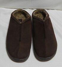 Florsheim Imperial Men's  Slides Sandals Brown Without Box Size 11-D #1960-3-Y