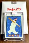 2021 Topps Project70 Baseball Cards Checklist Breakdown 111