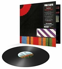 PINK FLOYD THE FINAL CUT 180 GRAM VINYL LP (REMASTER) (Released 20/01/2017)