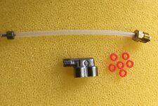 Reparaturset Erhitzer /Boiler Jura Impressa C-/E-/F-Serie / AEG / Krups