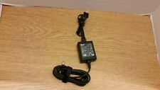 Dell PDA AXIM X50 AC Adapter NC490 ADP-13CB PA-14 PA14 Power Charger