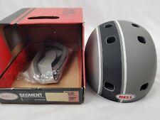 Bell Segment BMX Helmet SIZE Large 59-61.5cm (2y)