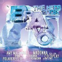 Bravo Hits 2008 von Various | CD | Zustand gut
