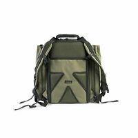 Korum Transition Ruckbag *New 2020* - Free Delivery