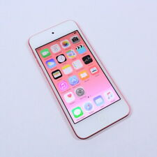 Apple iPod Touch 64GB 5th Gen Generation Pink MP3 WARRANTY VGC
