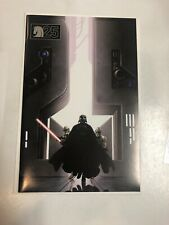 Star Wars: Darth Vader And The Lost Command  (2011) # 1 (NM) Dark Horse 25th !