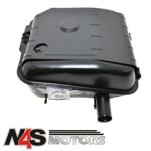 LAND ROVER FUEL TANK ASSEMBLY. PART NRC9515