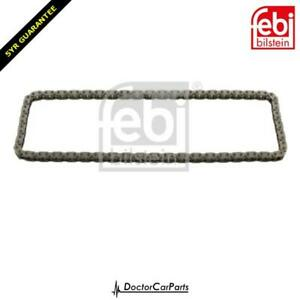 Timing Chain FOR SMART FORTWO II 07->14 CHOICE2/2 800 Cabrio Coupe Diesel 451