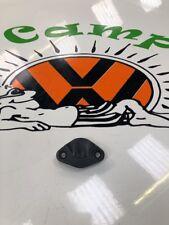 VW T4 fangplatte Catch Hook Sliding Door 701843667