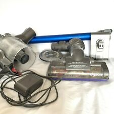 Dyson Dc44 Animal Cordless Handheld Vacuum Cleaner attachments Sweeper parts