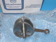 Albero motore compl. per APE cc50 APE cc50 MIX 2T originale piaggio art. 8462675
