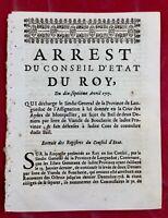 Viande de Boucherie 1717 Montpellier Languedoc Feautrier Dujardin Ugla