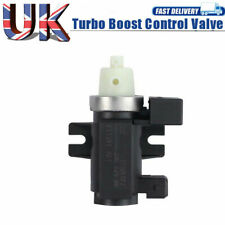 Turbo Boost Control Valve Fits for Vauxhall Astra Zafira Insignia UK Stock