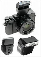 Original Top Olympus FL-LM3 Electronic Flash Lamp Accessories for Digital Camera