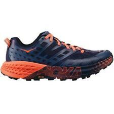 Hoka Napali Damen Sneaker Laufschuhe Sportschuhe Jogging 1091611 BBPRL