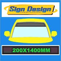 5134 Dragon Vinyl Graphics Body Decals CAR TRUCK Sticker High Quality EgraF-X