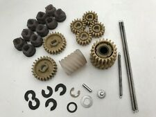 Fuji Frontier 330 340  Spare parts kit from a P1 rack
