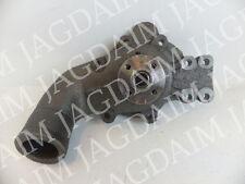 JAGUAR E Type Series 1 4.2 Water Pump Assembly C25091