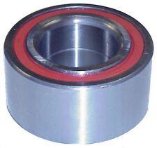 Wheel Bearing Front PTC PT513052
