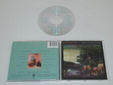 FLEETWOOD MAC / TANGO IN THE NIGHT ( Warner Bros.925 471-2) CD Album