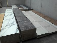 laminate benchtop stone , durpoal German made tight form cheap laundry  marble