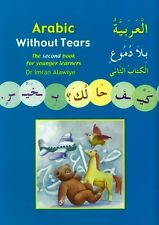 Arabic Without Tears - Book 2