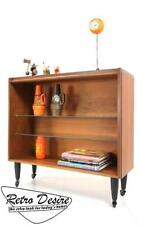 G Plan Living Room 60cm-80cm Height Cabinets & Cupboards