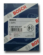 Dichtsatz original Bosch für VE Einspritzpumpen T2 T3 Golf usw.
