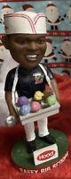 2020 RAFAEL DEVERS Lowell Spinners Bobblehead Boston Red Sox RAFFY BIG SCOOPS