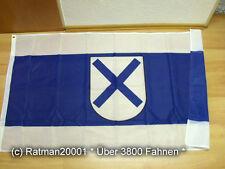 Fahnen Flagge Bestwig Digitaldruck - 90 x 150 cm