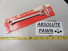 TRU TEST  BY PROTO 14MM COMBO WRENCH  BRAND NEW US MADE METRIC