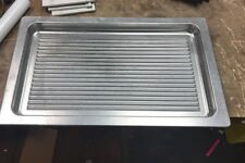 Tablecraft Cw1240 Aluminum Pan