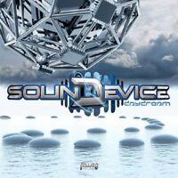 SOUND DEVICE - DAYDREAM   CD NEW!