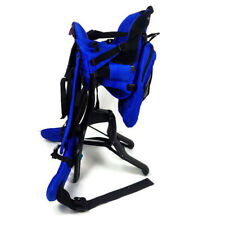 Baby Backpack Stand Ebay