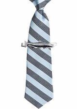 Codef 44 trota su un Fermacravatta CRAVATTE Slide peltro gioielli bar Suit