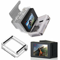 """2"""" Color TFT LCD Screen Monitor Display Preview for GoPro Hero 4 /3 /3+ Camera"""