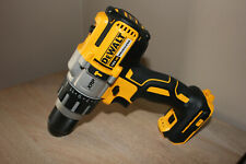 DEWALT DCD996N 18V XR 3-Speed Brushless Hammer Combi Drill Body Only