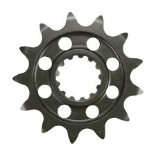 Renthal ~ 13GP 520 13/Tooth Sprocket RMZ 450/13/Ultralight Replacement for 496U