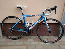 Rennrad Bianchi Sempre Carbon