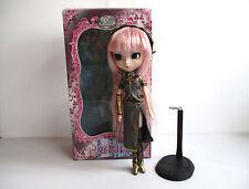 Vocaloid Megurine Luka Pullip Doll P-035 Figure 2011 groove Japan Used