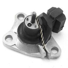Support moteur droit Renault mégane I scenic 1 1.9 dci dti =8200267624 80001199