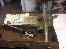 Pilot Machining Tapering Tool 130C Handle 170 Arbor, 140 Blade, 160 Blade Holder