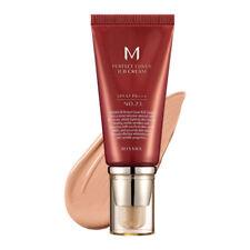 [MISSHA] M Perfect Cover Blemish Balm BB Cream - 50ml [RUBYRUBYSTORE]