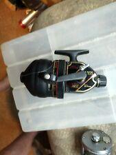 Shakespeare Model 1810 Ii Vintage Fishing Reel Super Cool Reel