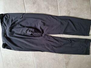 Mens haglofs trousers
