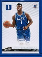 2019-20 BASKETBALL ROOKE CARDS & INSERTS  - PICK YOUR CARD