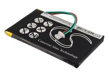 High Quality Battery for Garmin Nuvi 750 Premium Cell
