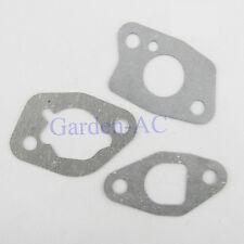 Joints de carburateur Carburetor Gasket pour Honda GX160 GX200 5.5 6.5 hp Moteur