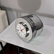 PRATT & WHITNEY WWII R-2800 Northrop Grumman Hellcat Radial Engine Piston Clock